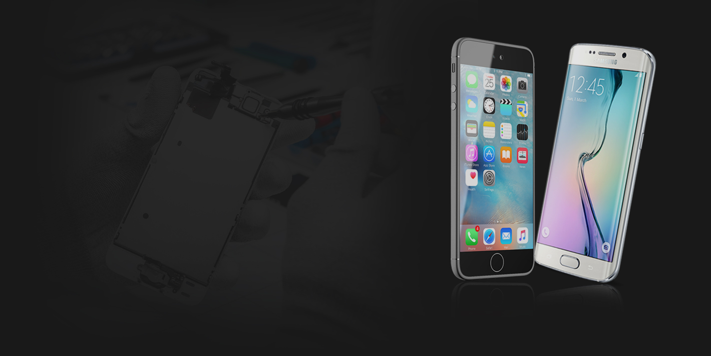 Iphone Repairs Gold Coast | Platinum Phone Services -